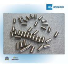 Exellent Industrial Magnet