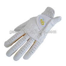 GVL-01B wholesale golf gloves