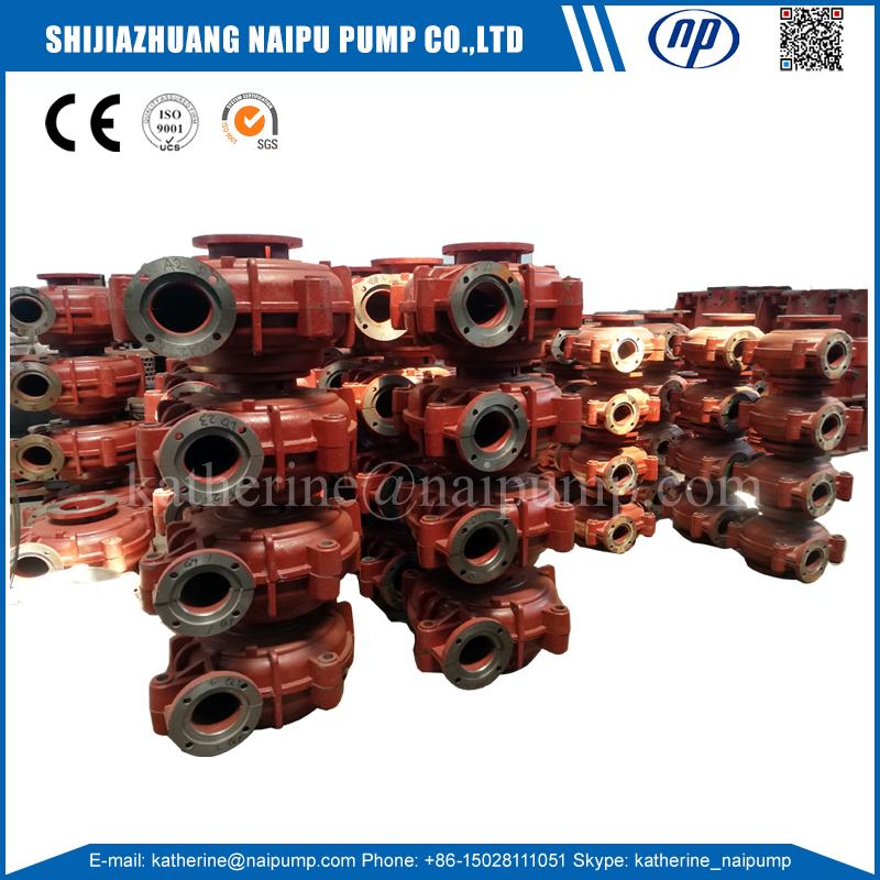 A05 Parts