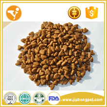 New Products Natural Wholesale Nutrition OEM Bulk Dog Food