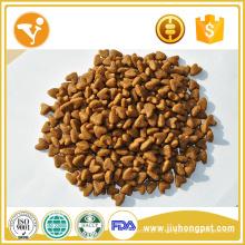 Самые популярные продукты для собак Сухой вкусный и натуральный корм для домашних животных