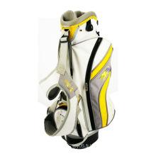 Sac de golf sac de support pour enfants
