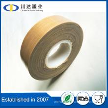 CD040 VENDA CHINESA ADESIVO TEFLON TAPE FACTORY PRICE