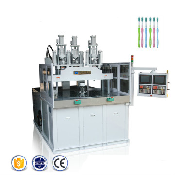 Multi+Material+Toothbrush+Injection+Moulding+Machine