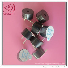 Active Buzzer 12V Magnetic 12*9.5mm