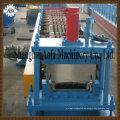 Shanghai Stand Seaming Dachblech Rollenformmaschine (AF-R360)