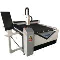 Cortador de metal láser multifunción CNC