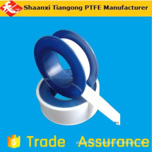 carbon ptfe expand joint tapes mechanical sealing