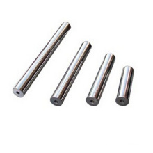 Neodymium Stainless Magnetic Filter (UNI-Filter-oo9)