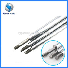 Car Manufacturing Hard Chrome Piston Rod