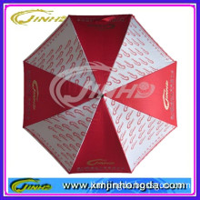 Promotional Umbrella, Promotion Gift Advertising Umbrellas (YSA0014)