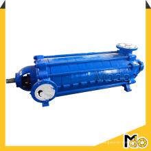 Pompe à eau centrifuge 100bar pour bâtiments hauts