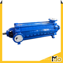 Electric Self Priming Irrigation Water Pump