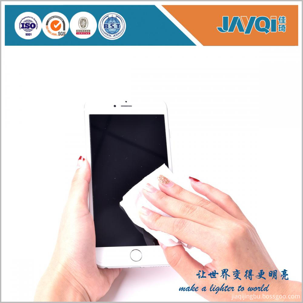 Multi-purpose Mobile Phone Cleaning Wet Wipes