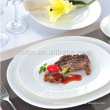 Vajilla / utensilios de cocina / homeware más vendidos de China