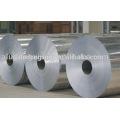 3003 3A21 Aluminum foil for beverage can