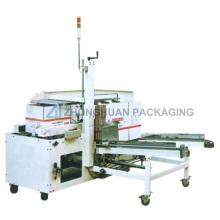 Automatic Cartoning Open Machine CF-01