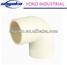 2014 China High quality cpvc fittings Pipe Fittings pipe hangers & supports CPVC ASTM D2846