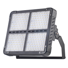 Outdoor Sport Arena Lighting 640W