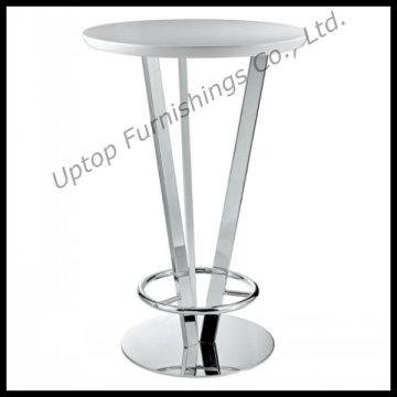 Hot Sale Novel Design Used High Bar Table (SP-BT502)