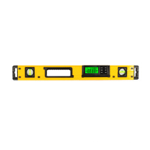 blister magnetic alloy angle measurement angle ruler