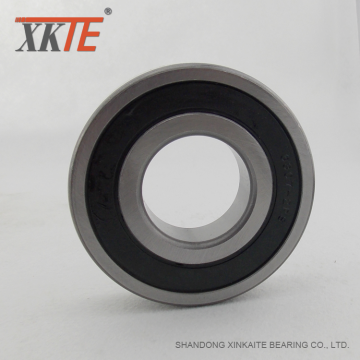6309 2RS C3 bearing for idler