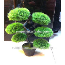 Gardening Craft Artificial Topiary Trees