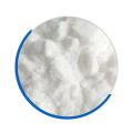 Glutathione CAS 70-18-8 Methylmercury
