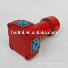 Alternativas a los filtros dúplex LEEMIN DRLF-A2600X10