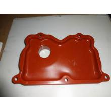 CUMMINS ROCKER LEVER COVER 3006349