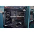 Hot Sell Full Automatic Máquina de plástico de injeção de 30KW