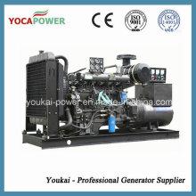 Kofo 120kw / 150kVA Generador Diesel Eléctrico