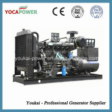 Kofo 120kw/150kVA Electric Diesel Generator