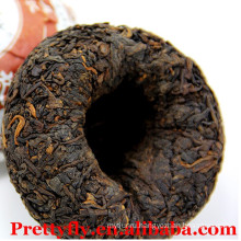 50g Chinese Yunan Bowl Tuocha Pu'er Tea, Original High Mountain Natural Compressed tea