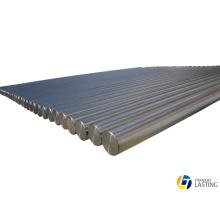 6Al4V Titanium Round Rod Stick Solid Ti Bar