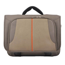 High Quality Good Looking Laptop Bag/ Briefcase/Leather Briefcase (SM8205B)