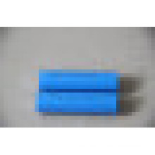 Bateria de Li-ion bateria cilíndrica 18650 (3.7 v, 18650, 2700mAh)