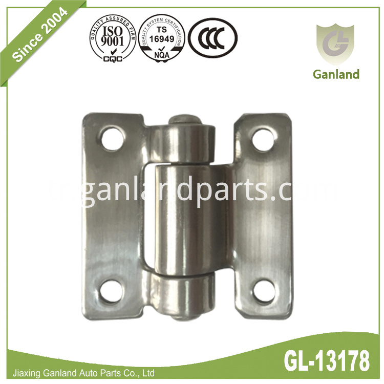 Heavy Duty Hinge GL-13178
