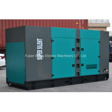 Factory Prices 1000kw Silent Type Yuchai Diesel Generator with CE and ISO Certificate