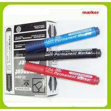 Permanent Marker Pen (8004)