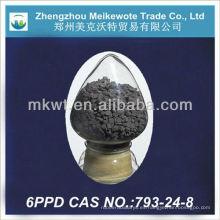 Antioxidante 6PPD/4020 para en busca de distribuidores