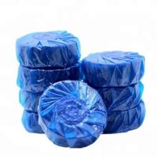 Acid Blue 9 Soluble en agua Adecuado para teñir e imprimir seda, lana y poliamida Especial para detergentes