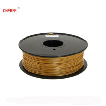 ABS Plastic Spools for Wire and Cable