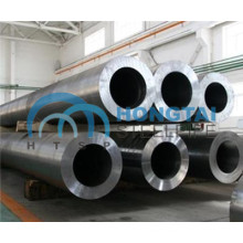 DIN 2391 St52 Hydraulic Seamless Honed Cylinder Tube