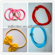 2016 Summer Fashion Girls Hairband