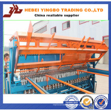 High Quality Hot Sales Welded Wire Mesh Machine