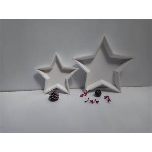 New Delivery for Disposable Wooden Plate Lovely Star Wooden Plate supply to Nigeria Factory