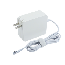 交換用60W Apple Magsafe 1 USプラグ