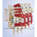 YFZRN-24 AC Hv Vacuum Load Switch with Safe and Easy Fuse