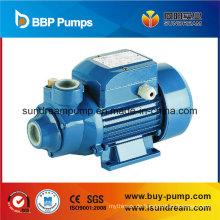 Home Verwendung Saubere Wasser Vortex Pumpe